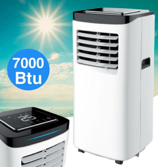 airco-7000-btu