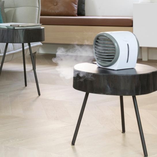 Aircooler Deskcooler