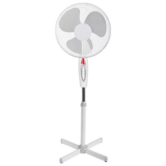 Candas Ventilator Vrijstaand