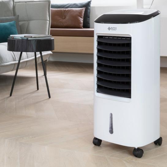 Dutch Originals 7 Liter Aircooler