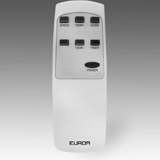 Eurom Mobiele Airconditioner2