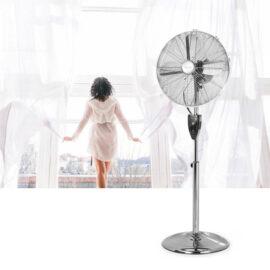 Mpm Staande Ventilator Mwp 13m